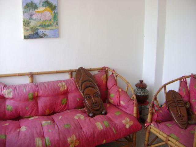 Leonforte - Apto 3 Dorm, Centro, Porto Alegre (42982) - Foto 4