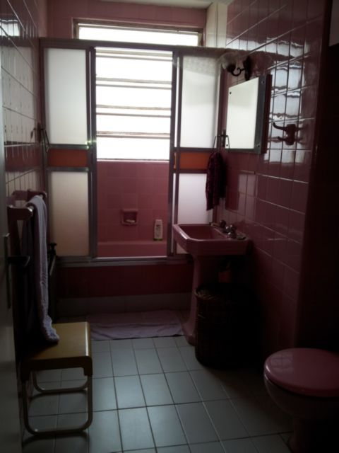 Edifício Jaguaribe - Apto 3 Dorm, Centro, Porto Alegre (43051) - Foto 10