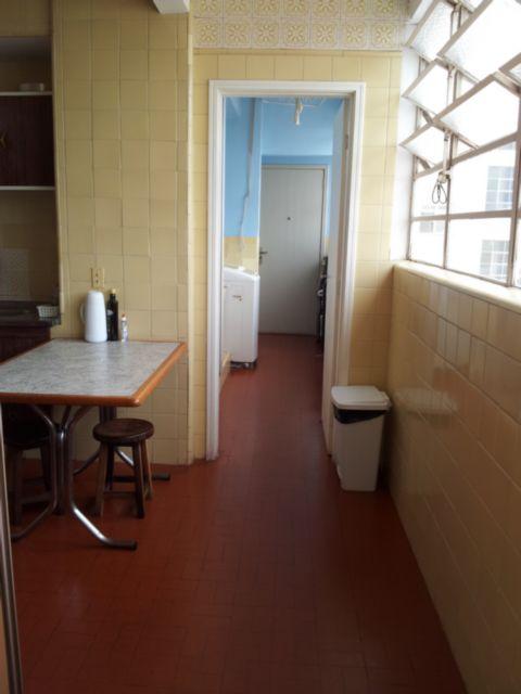 Edifício Jaguaribe - Apto 3 Dorm, Centro, Porto Alegre (43051) - Foto 14