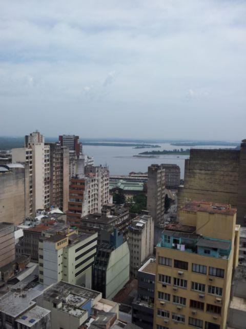 Edifício Jaguaribe - Apto 3 Dorm, Centro, Porto Alegre (43051) - Foto 17