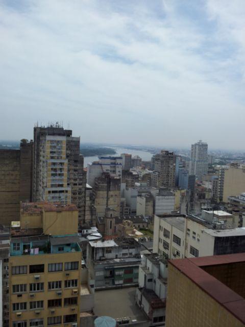 Edifício Jaguaribe - Apto 3 Dorm, Centro, Porto Alegre (43051) - Foto 18