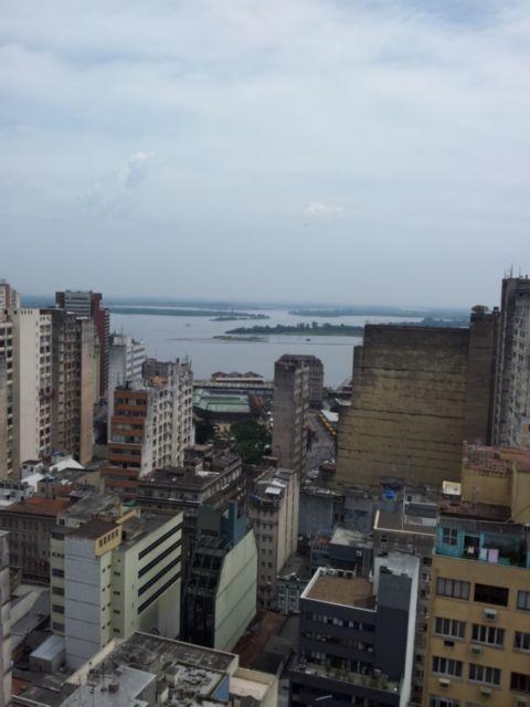 Edifício Jaguaribe - Apto 3 Dorm, Centro, Porto Alegre (43051) - Foto 19