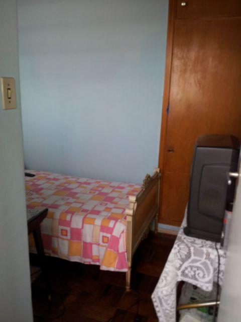 Edifício Jaguaribe - Apto 3 Dorm, Centro, Porto Alegre (43051) - Foto 20