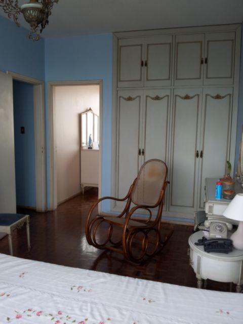 Edifício Jaguaribe - Apto 3 Dorm, Centro, Porto Alegre (43051) - Foto 4