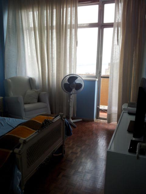 Edifício Jaguaribe - Apto 3 Dorm, Centro, Porto Alegre (43051) - Foto 6