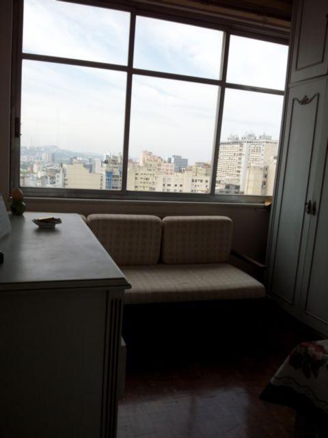 Edifício Jaguaribe - Apto 3 Dorm, Centro, Porto Alegre (43051) - Foto 7
