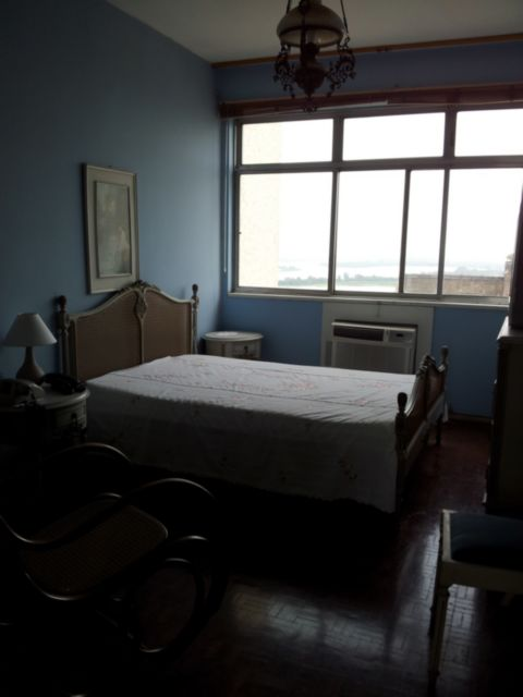 Edifício Jaguaribe - Apto 3 Dorm, Centro, Porto Alegre (43051) - Foto 8