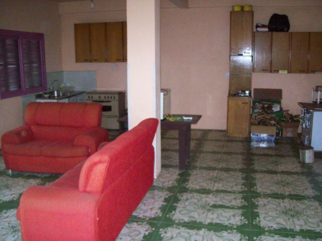 Profilurb - Casa 4 Dorm, Estância Velha, Canoas (43081) - Foto 10