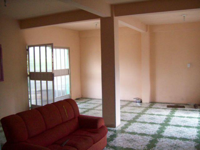 Profilurb - Casa 4 Dorm, Estância Velha, Canoas (43081) - Foto 12