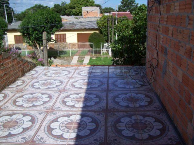 Profilurb - Casa 4 Dorm, Estância Velha, Canoas (43081) - Foto 13