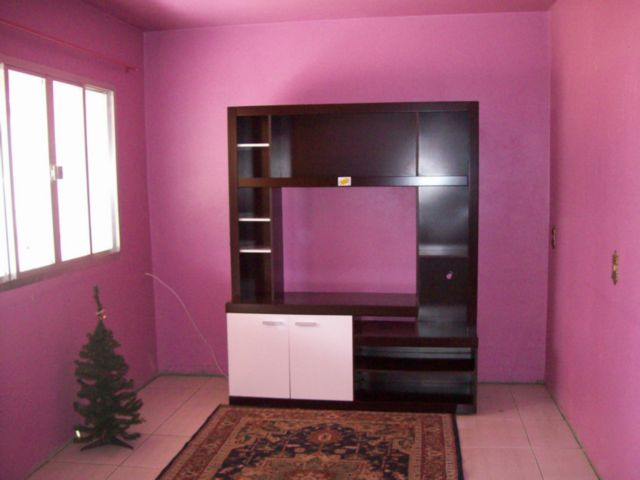 Profilurb - Casa 4 Dorm, Estância Velha, Canoas (43081) - Foto 2
