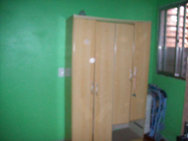 Profilurb - Casa 4 Dorm, Estância Velha, Canoas (43081) - Foto 3
