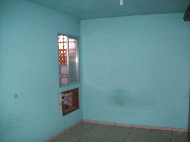 Profilurb - Casa 4 Dorm, Estância Velha, Canoas (43081) - Foto 4