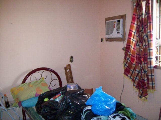 Profilurb - Casa 4 Dorm, Estância Velha, Canoas (43081) - Foto 5