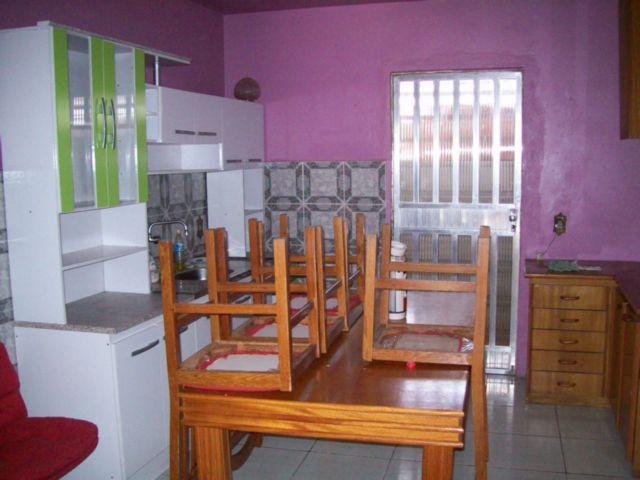 Profilurb - Casa 4 Dorm, Estância Velha, Canoas (43081) - Foto 7