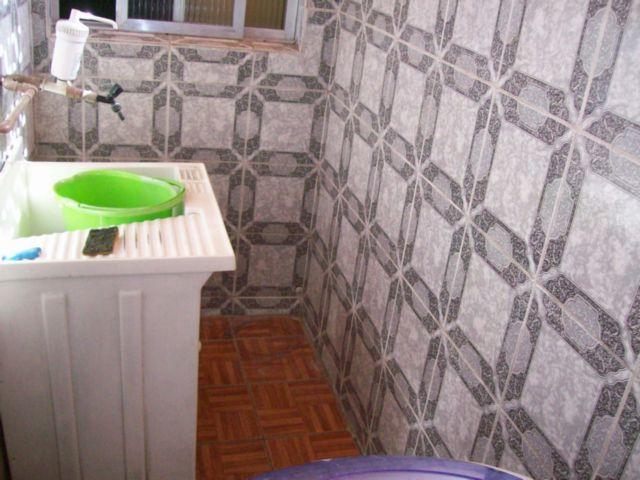 Profilurb - Casa 4 Dorm, Estância Velha, Canoas (43081) - Foto 8