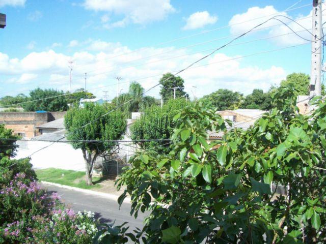 Profilurb - Casa 4 Dorm, Estância Velha, Canoas (43081) - Foto 9