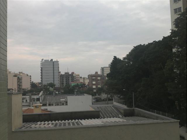 Solar Praça I - Apto 3 Dorm, Centro, Canoas (43108) - Foto 10