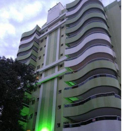 Solar Praça I - Apto 3 Dorm, Centro, Canoas (43108) - Foto 11