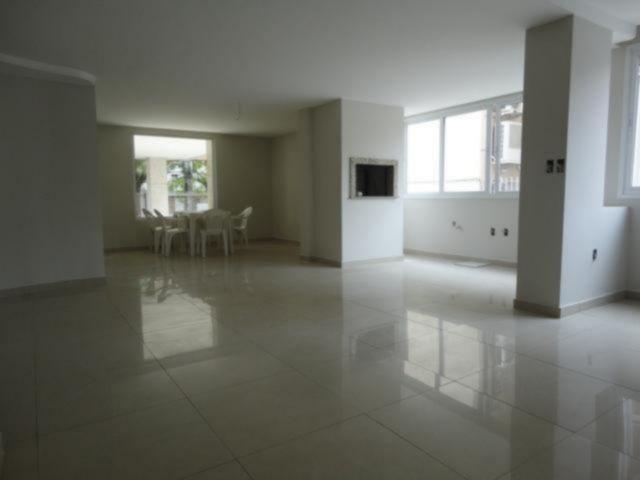 Villa Serena - Apto 3 Dorm, São João, Porto Alegre (43190) - Foto 16