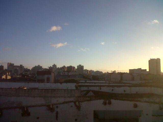 Apto 2 Dorm, Navegantes, Porto Alegre (43278) - Foto 12