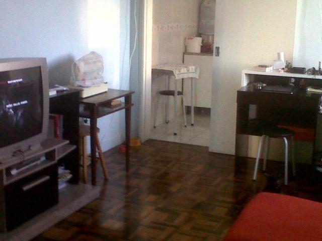 Apto 2 Dorm, Navegantes, Porto Alegre (43278) - Foto 2