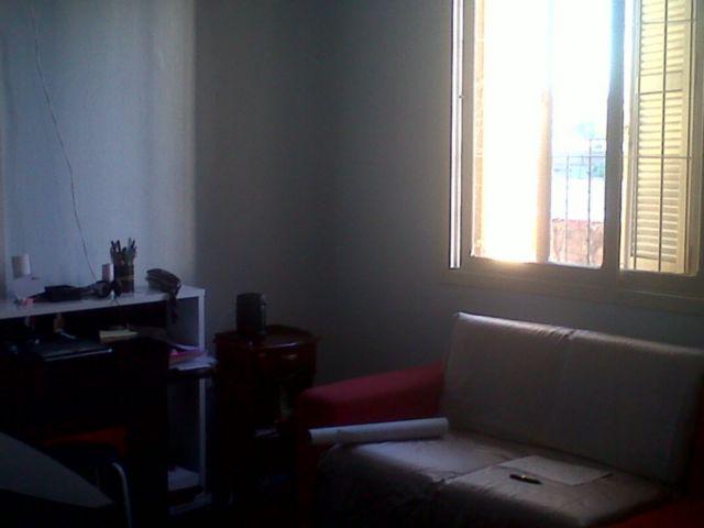 Apto 2 Dorm, Navegantes, Porto Alegre (43278) - Foto 3