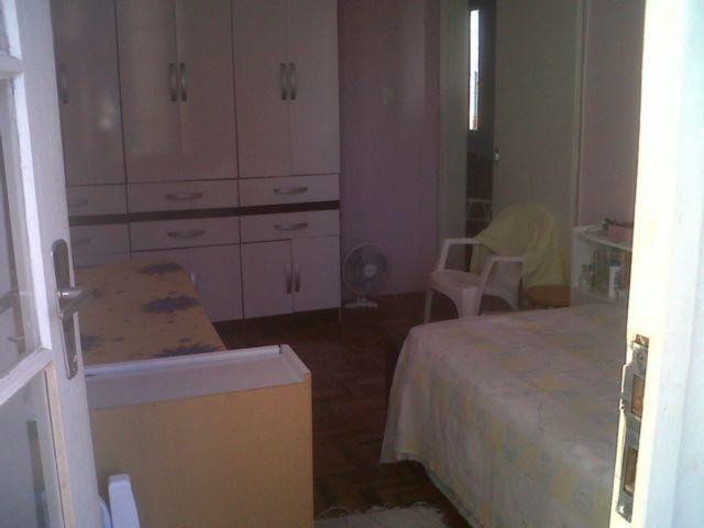 Apto 2 Dorm, Navegantes, Porto Alegre (43278) - Foto 6