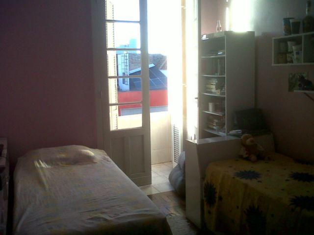 Apto 2 Dorm, Navegantes, Porto Alegre (43278) - Foto 5