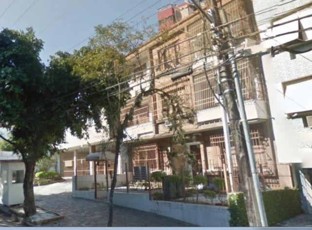 Apto 2 Dorm, Petrópolis, Porto Alegre (43333)