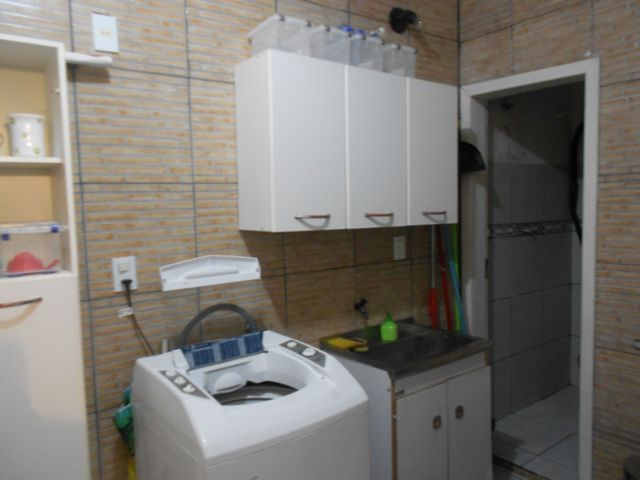 Apto 2 Dorm, Petrópolis, Porto Alegre (43333) - Foto 16