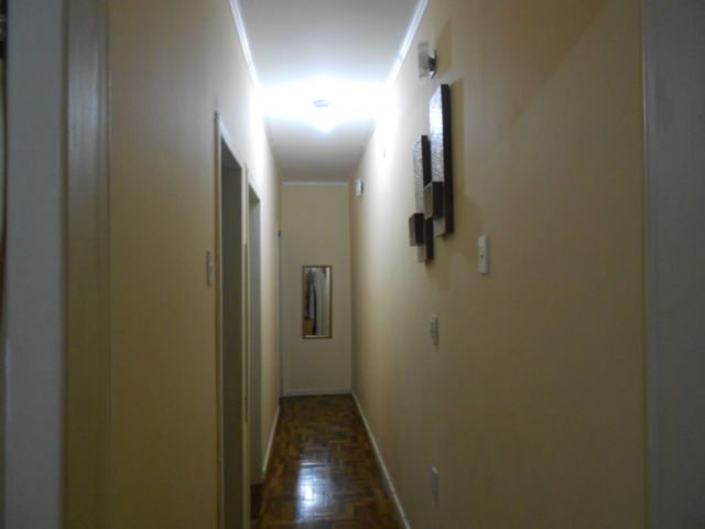 Apto 2 Dorm, Petrópolis, Porto Alegre (43333) - Foto 18