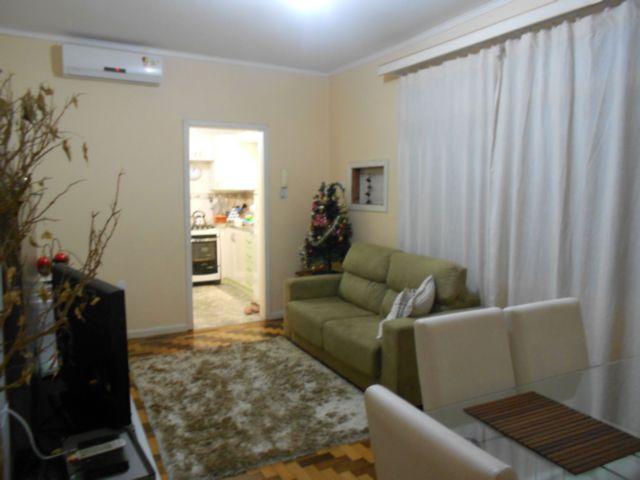 Apto 2 Dorm, Petrópolis, Porto Alegre (43333) - Foto 2