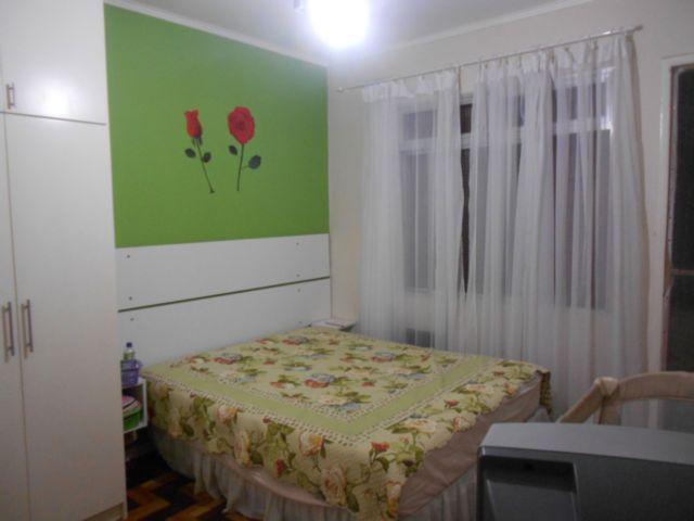 Apto 2 Dorm, Petrópolis, Porto Alegre (43333) - Foto 6
