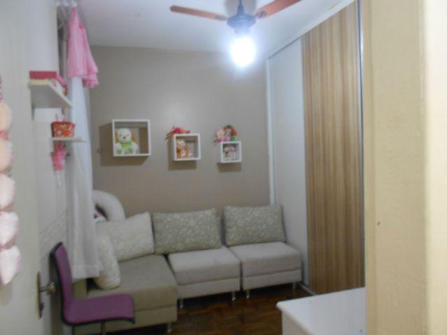 Apto 2 Dorm, Petrópolis, Porto Alegre (43333) - Foto 9