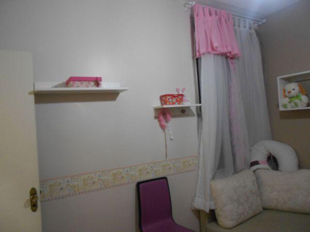 Apto 2 Dorm, Petrópolis, Porto Alegre (43333) - Foto 8