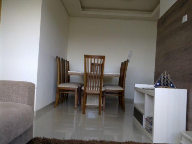 Residencial Paris - Apto 3 Dorm, Sarandi, Porto Alegre (43542) - Foto 7