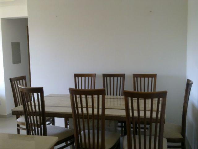 Residencial Paris - Apto 3 Dorm, Sarandi, Porto Alegre (43542) - Foto 8
