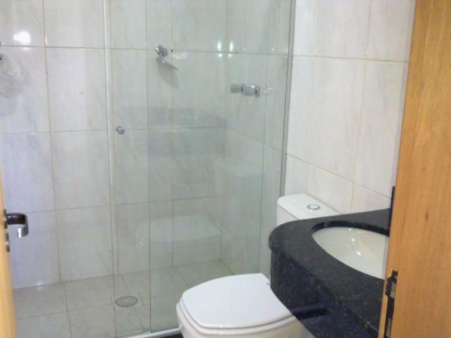 Residencial Paris - Apto 3 Dorm, Sarandi, Porto Alegre (43542) - Foto 9