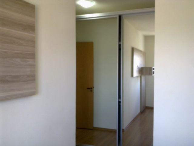 Residencial Paris - Apto 3 Dorm, Sarandi, Porto Alegre (43542) - Foto 11