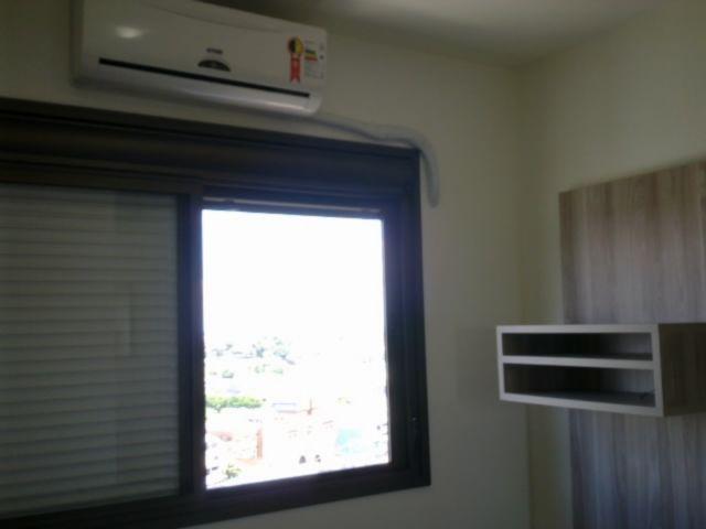 Residencial Paris - Apto 3 Dorm, Sarandi, Porto Alegre (43542) - Foto 12