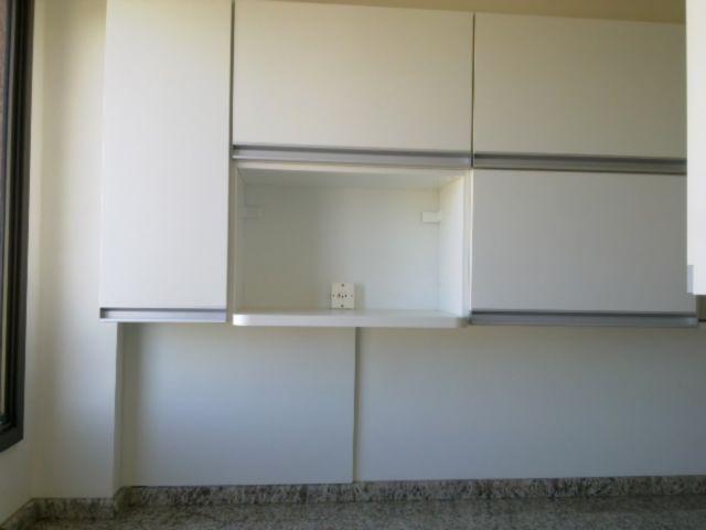 Residencial Paris - Apto 3 Dorm, Sarandi, Porto Alegre (43542) - Foto 13