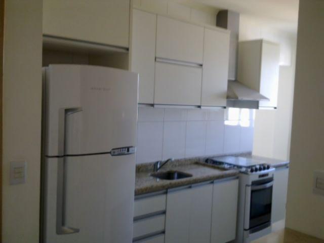Residencial Paris - Apto 3 Dorm, Sarandi, Porto Alegre (43542) - Foto 14