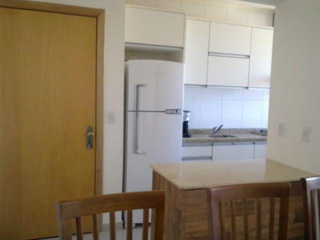 Residencial Paris - Apto 3 Dorm, Sarandi, Porto Alegre (43542) - Foto 15