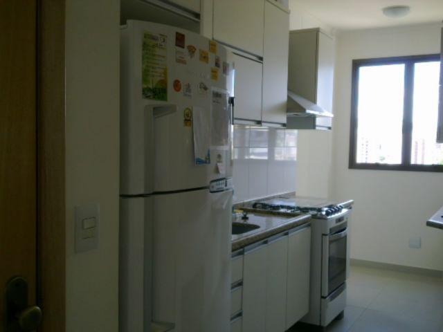 Residencial Paris - Apto 3 Dorm, Sarandi, Porto Alegre (43542) - Foto 16