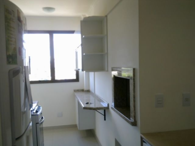 Residencial Paris - Apto 3 Dorm, Sarandi, Porto Alegre (43542) - Foto 17