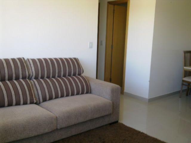 Residencial Paris - Apto 3 Dorm, Sarandi, Porto Alegre (43542) - Foto 3