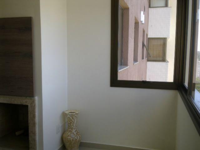 Residencial Paris - Apto 3 Dorm, Sarandi, Porto Alegre (43542) - Foto 4