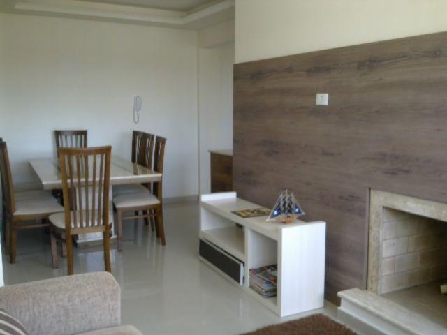 Residencial Paris - Apto 3 Dorm, Sarandi, Porto Alegre (43542) - Foto 6