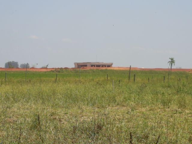 Terreno, Mato Grande, Canoas (43585) - Foto 9